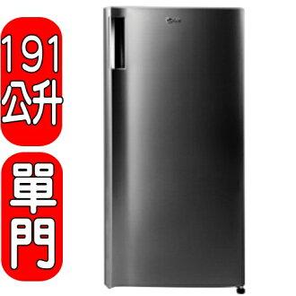 《再打95折》LG樂金【GN-Y200PS】《單門》冰箱