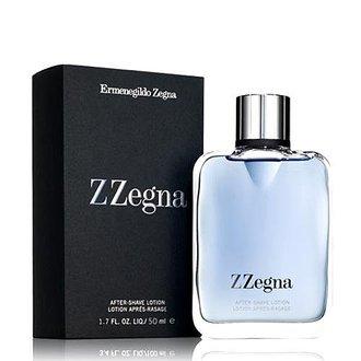 香水1986☆Z Zegna 傑尼亞男性淡香水 香水空瓶分裝 5ML
