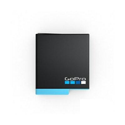 (8B) GoPro-HERO5/6/7/8 Black專用充電電池AJBAT-001(公司貨)