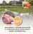 ! 豬四寶 ↘$619 ★ 大份量組合內容共4包:豬大腸x1+豬筋x1+豬蹄x1+豬耳朵x1,原價$720|【滷藝新村道地高雄左營眷村的滷味! 祖傳滷製工法】不需沾醬、冰鎮熱食兩相宜 #團購美食 #下酒菜 明星試吃會32強 6