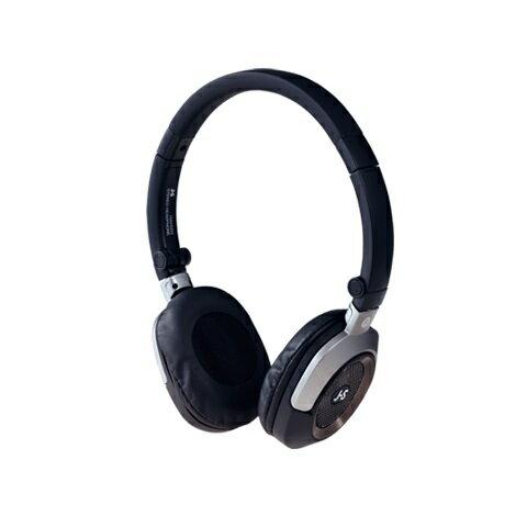 迪特軍3C:【迪特軍3C】JSHAH002頭戴式高傳真耳機非HMH005HMH009