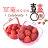 ★木匠手作★草莓囍籃提拉米蘇(1盒2入)★單盒特價278★ 1
