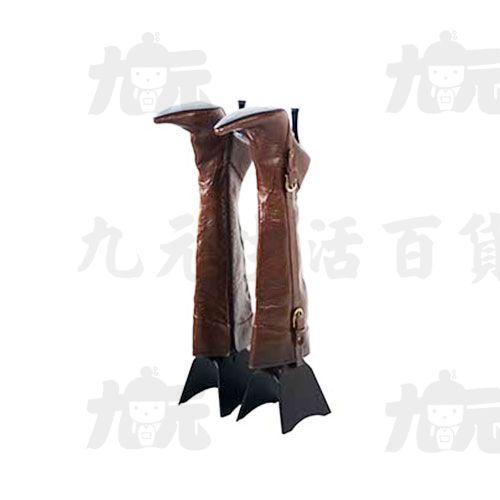 【九元生活百貨】聯府P5-0138艾菲爾長靴架P50138