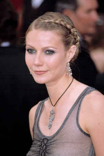Gwyneth-Paltrow-Wearing-Alexander-Mcqueen-At-The-Academy-Awards-Rolled-Canvas-Art-8-x-10-