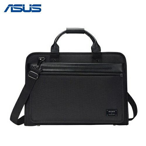 華碩 ASUS 原廠米達斯電腦系列手提包/ASUS X552MD/X554LJ/X453MA/X555LJ/X205TA/T200TA/A553MA/T100TAM/X550JX/X555LD/T300CHI/TP500LN/UX305FA/F555LJ/F552MD/HP c020TU/k229TX/ac016TX/ac037TX/ab098TX/n206TX/r017TU/k229TX/d019TU/p269TX/p013AX