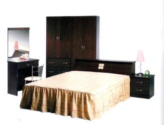 【尚品家具】K-642-09 胡桃鏡台(含椅)~另有白橡色/化妝台/梳妝台/儀容整理桌/美麗魔鏡桌/Vanity