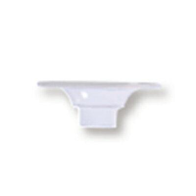 Combi 康貝 自然吸韻吸乳器 ~矽膠罩~悅兒園婦幼 館~