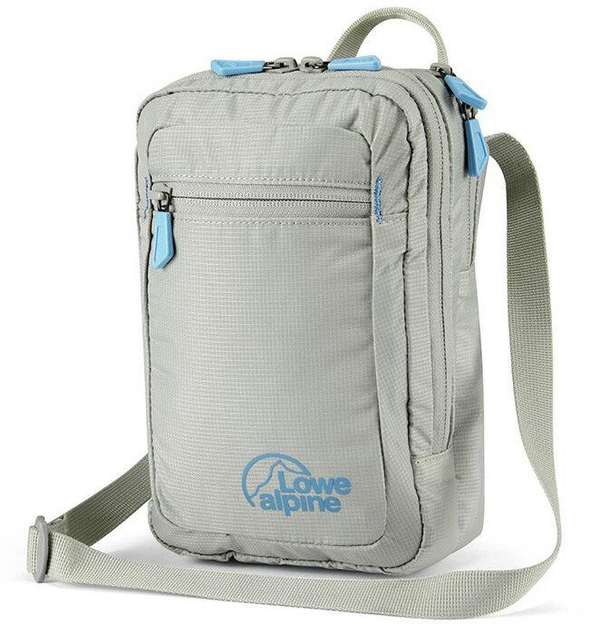 【鄉野情戶外用品店】 Lowe Alpine |英國|  Flight Case 側背包/平板電腦收納包/FAD-98