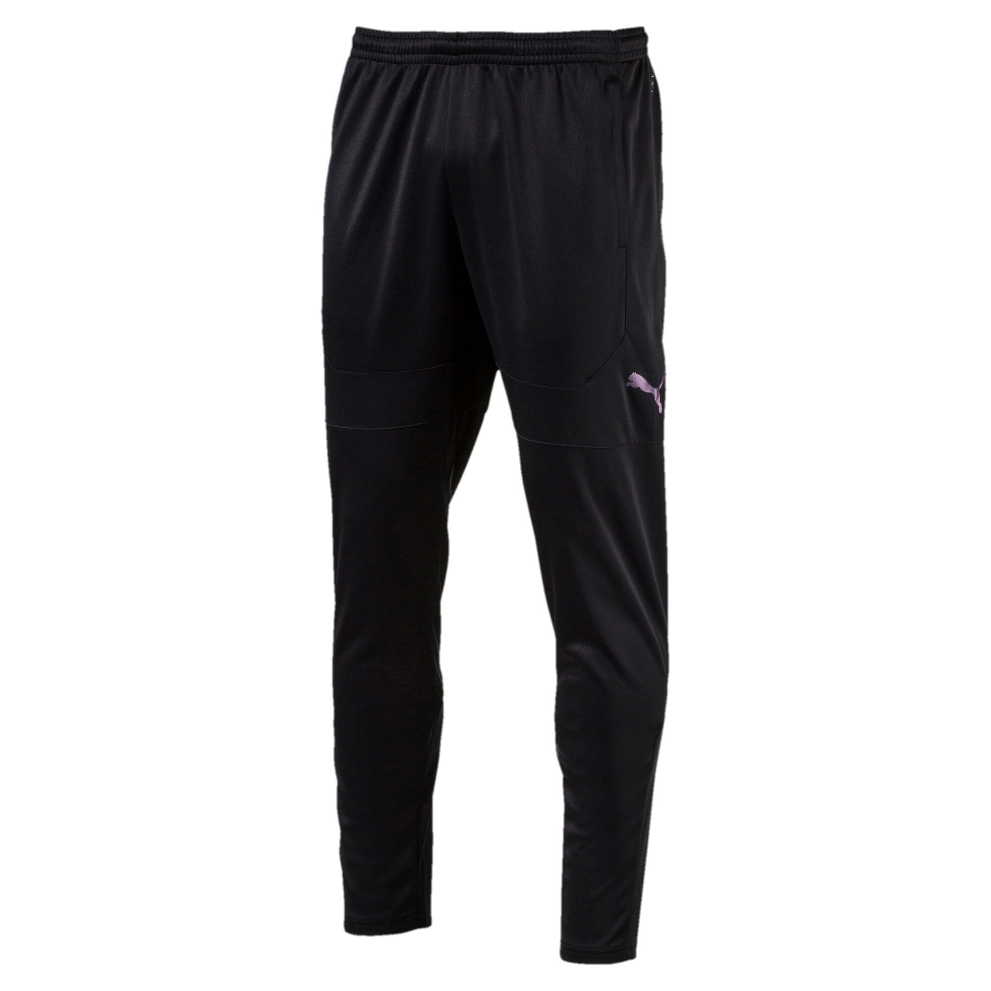 f574c3fe513c Official Puma Store  PUMA ftblNXT Men s Training Pants