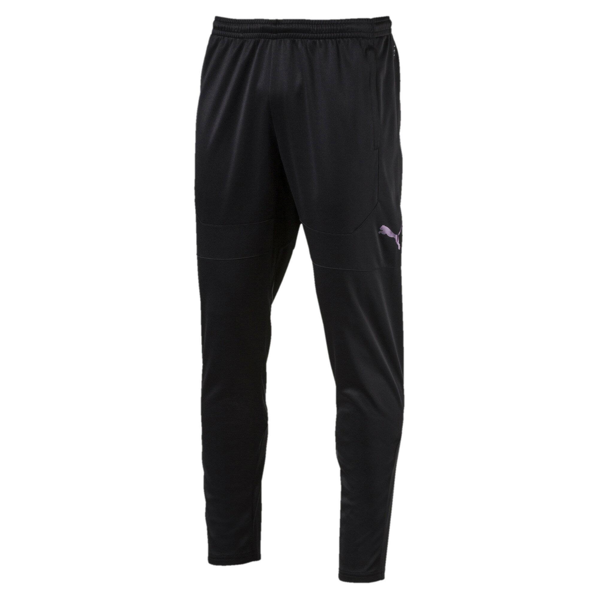 eec22c674c3f Official Puma Store  PUMA ftblNXT Men s Training Pants