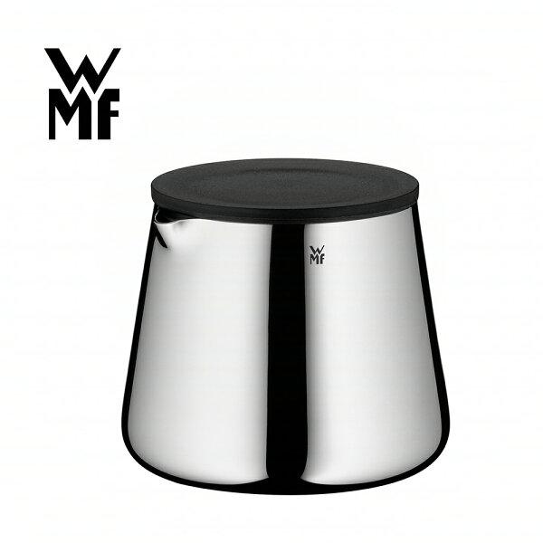【德國WMF】儲糖罐