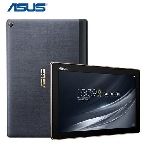 ASUSZenPad10四核平板WiFiZ301M-1D022A藍【愛買】