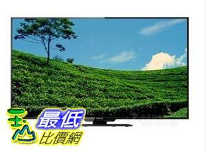 [COSCO代購 如果沒搶到鄭重道歉] InFocus 50吋 連網顯示器含視訊盒 XT-50IP800 W103649
