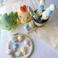 分享幸福的婚禮小物推薦喜糖_餅乾_伴手禮_糕點推薦角落生物馬林糖