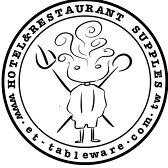 外星人餐具有限公司