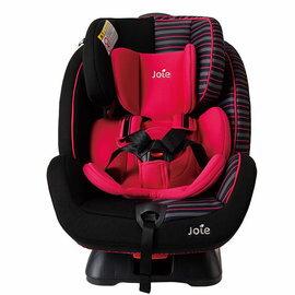 奇哥 Joie豪華成長型汽座/安全座椅 (0-7歲)紅色 6750元 有優惠可詢問*美馨兒*