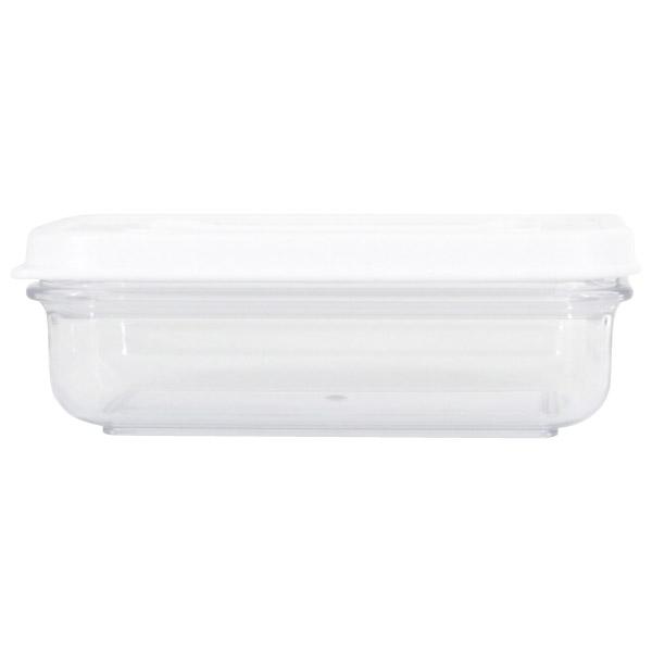 透明保存容器 CL 210 NITORI宜得利家居 1