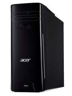 wishcomputer:宏碁ATC-780_KBL-00B家用桌上型電腦