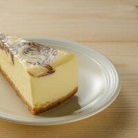 父親節蛋糕推薦到【DONT-CHA 手作】大理石起司蛋糕 ❤人氣商品❤ 4片獨樂樂/6片眾樂樂/8吋大滿足丨乳酪蛋糕丨重乳酪丨生日蛋糕丨母親節蛋糕丨父親節蛋糕丨下午茶丨甜點 ❤滿499免運❤就在DONT CHA推薦父親節美食