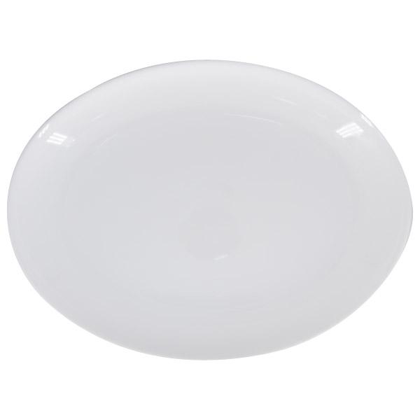 橢圓盤 迪瓦麗 33cm NITORI宜得利家居 1