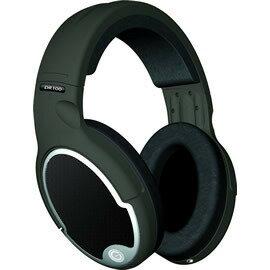 Goldring DR-100 開放式耳罩耳機