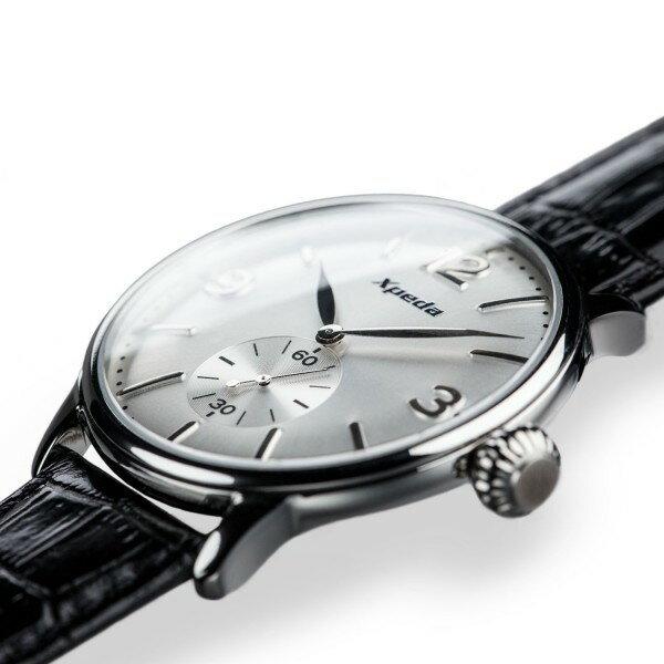 ★巴西斯達錶★巴西品牌手錶Eclipse-XW21721A-SS0-錶現精品公司-原廠正貨