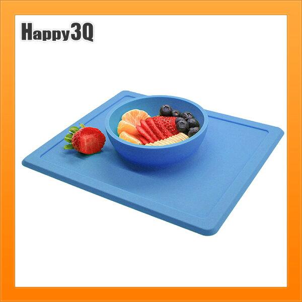 寵物餐碗防滑防掀桌貓碗狗碗寵物碗水碗飼料碗-藍灰桃棕綠【AAA4368】