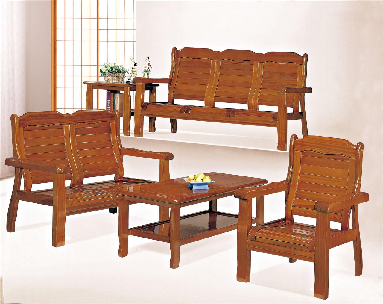 ~石川家居~EF~188~11 518型樟木色小茶几 ^(不含 ^) 需 車趟