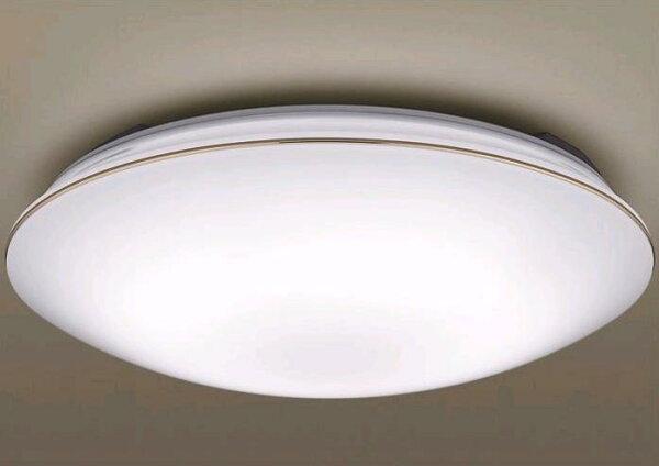 國際牌★LED調光調色遙控燈具銀色線框吸頂燈38W110V★永光照明HH-LAZ303209