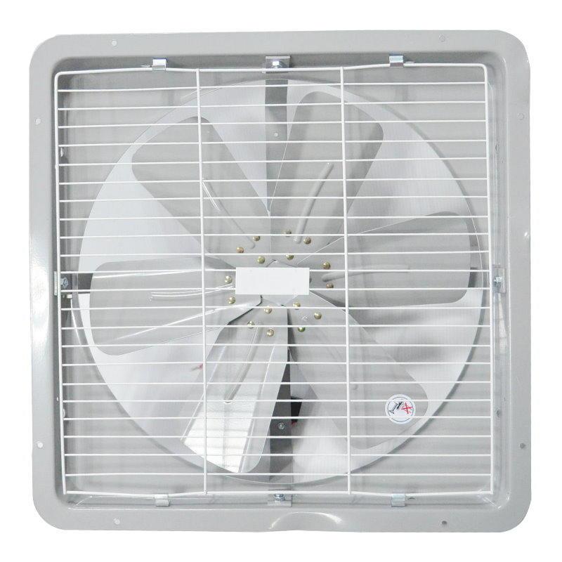 18吋大型排風機(免運)吸排兩用排風扇 排風機 抽風機【TT41022】◎123便利屋◎