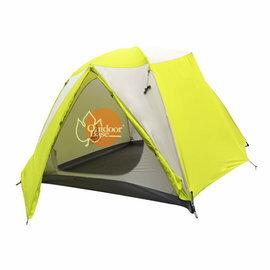 【【蘋果戶外】】OutdoorBase 21171 大自然快搭式速立六人帳篷 露營帳篷 非logos 速可搭