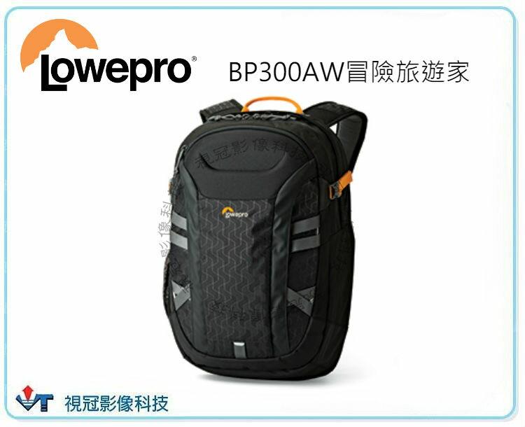 ^~視冠台中^~Lowepro 羅普 Ridgeline BP 300 AW 冒險旅遊家