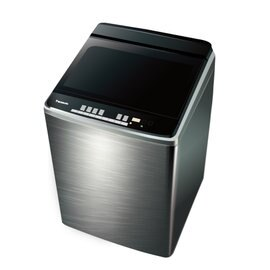 NA-V130DBS-S 13kg 雙科技變頻ECONAVI+nanoe洗衣機 Panasonic 國際牌《運費安裝請來電詢問》★杰米家電☆
