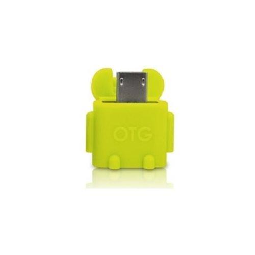 Kingston FCR-HS4 USB 3.0 External Media Flash Memory Card Reader fit 4GB 8GB 16GB 32GB 64GB 128GB Kingston SanDisk Samsung CF microSDHC microSDXC micro SD SDHC SDXC MS Pro Duo + OEM microUSB 2.0 OTG Converter 3