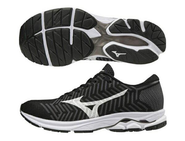 【登瑞體育】MIZUNO男款慢跑鞋_J1GC182402