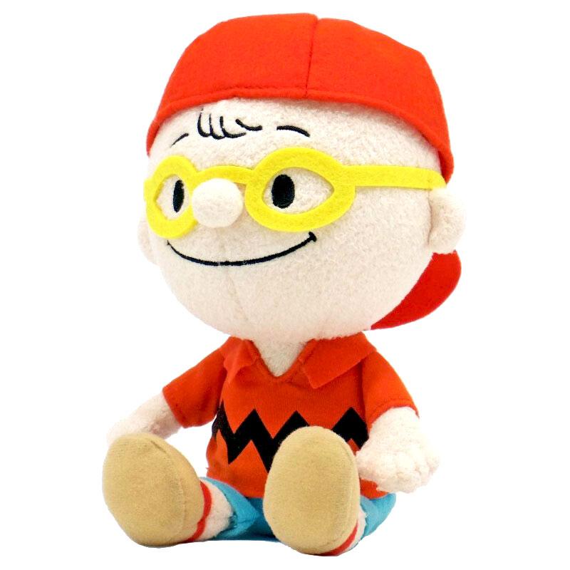 Snoopy 史努比 查理布朗 日本正版 20cm
