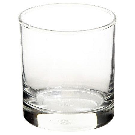 威士忌杯 245ml B0209 NITORI宜得利家居