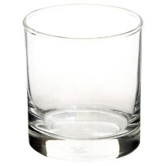 威士忌杯 245ml B0209