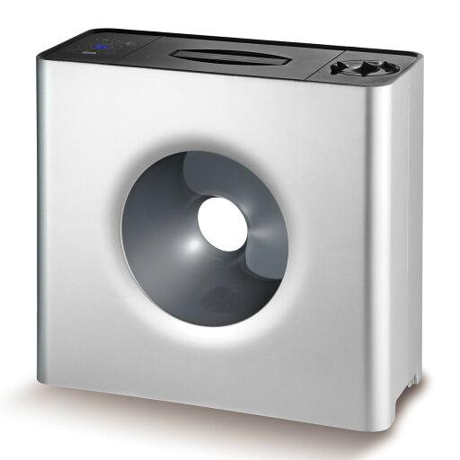 Holmes Warm & Cool Mist Humidifier HUL8000-TUM 076f9901961a286f0adf533d4e65c627