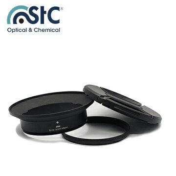 【STC】超廣角鏡頭鏡接環 For OLYMPUS 7-14mm Pro Lens