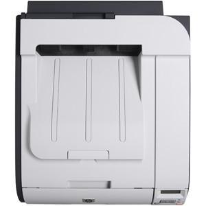HP LaserJet CP2025n Color Laser Printer 5