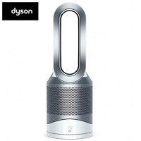 戴森Dyson到Dyson 英國 戴森 pure hot+cool link HP03 剩藍色智慧空氣清淨 涼暖氣流倍增器 【回函2000禮卷】公司貨