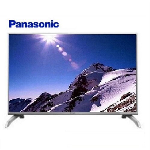 ☆Panasonic 立體聲藍牙耳機 RP-BTE55LT☆  『Panasonic』☆ 國際牌 49吋LED液晶顥示器 TH-49D410W**免運費**