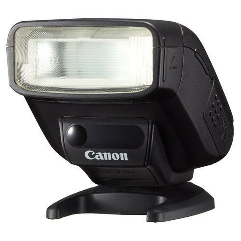 【中壢NOVA-水世界】CANON 270EXII 270EX II 閃光燈 GN22 平行輸入 一年保固