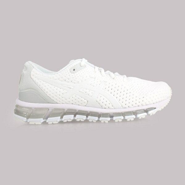 ASICSGEL-QUANTUM360KNIT2女慢跑鞋(免運路跑亞瑟士【02017384】≡排汗專家≡aba