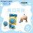 +貓狗樂園+ 美國Premier普立爾【狗仔很忙智遊系列。寶貝飛碟。S號】170元 - 限時優惠好康折扣