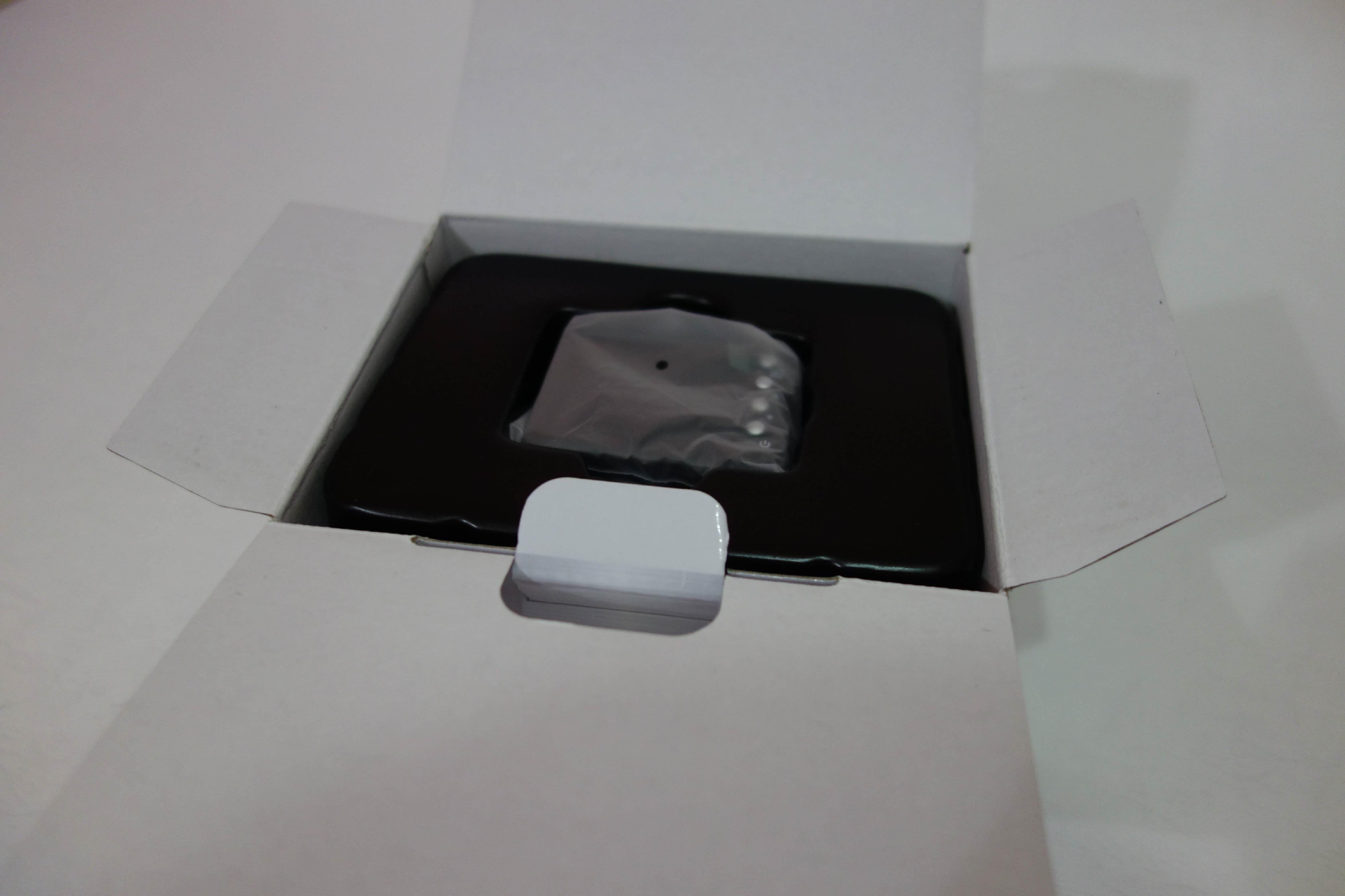 ELK-美商NANO CAMPRO T3頂級版行車紀錄器 1080P FULL HD超強夜拍王 採用聯詠96650夜視處理晶片(保固詳情請參閱商品描述) 3