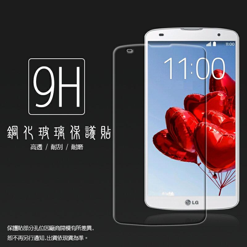 超高規格強化技術 LG G Pro 2 D838 鋼化玻璃保護貼/強化保護貼/9H硬度/高透保護貼/防爆/防刮