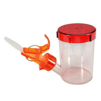 介護用水量控制器(湯、茶用)*『康森銀髮生活館』無障礙輔具專賣店