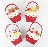 送小孩聖誕禮物推薦聖誕禮物玩具到X射線【X422126】蛋糕造型糖果袋-4款隨機出貨,聖誕節/提袋/佈置/裝飾/擺飾/會場佈置/表演/交換禮物/糖果袋/南瓜袋/武器就在X射線 精緻禮品推薦送小孩聖誕禮物